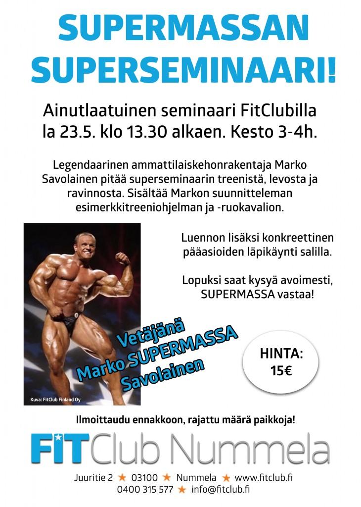 supermassa_netti