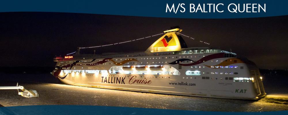 Baltic_Queen_01