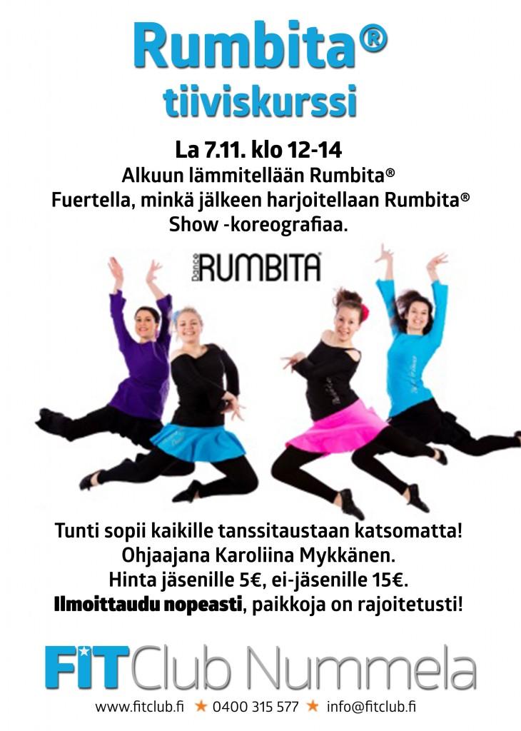rumbita_tiivis_netti