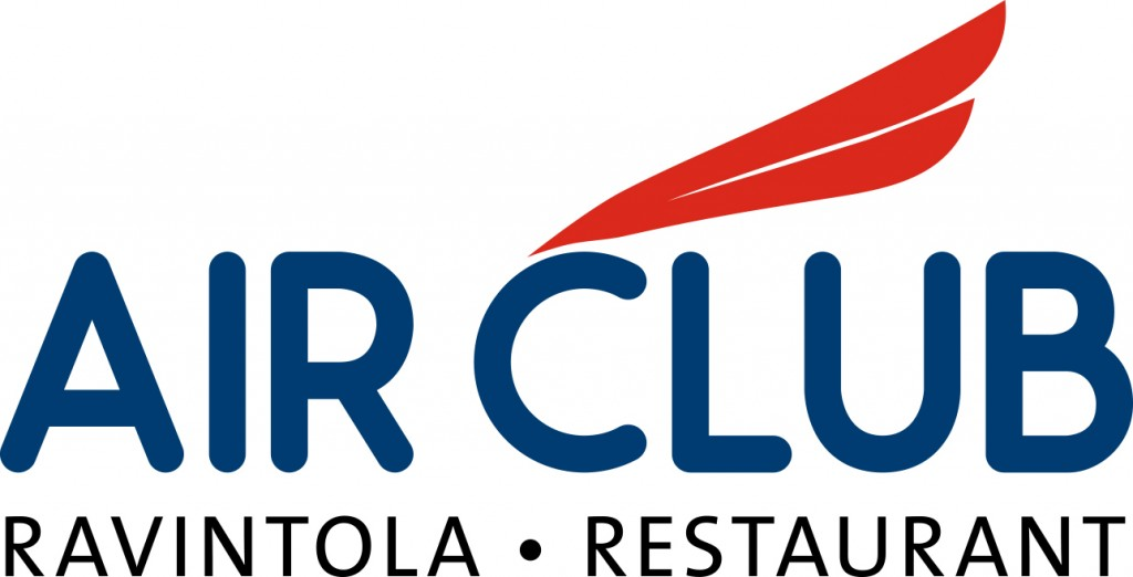 Air_Club_logo_RGB