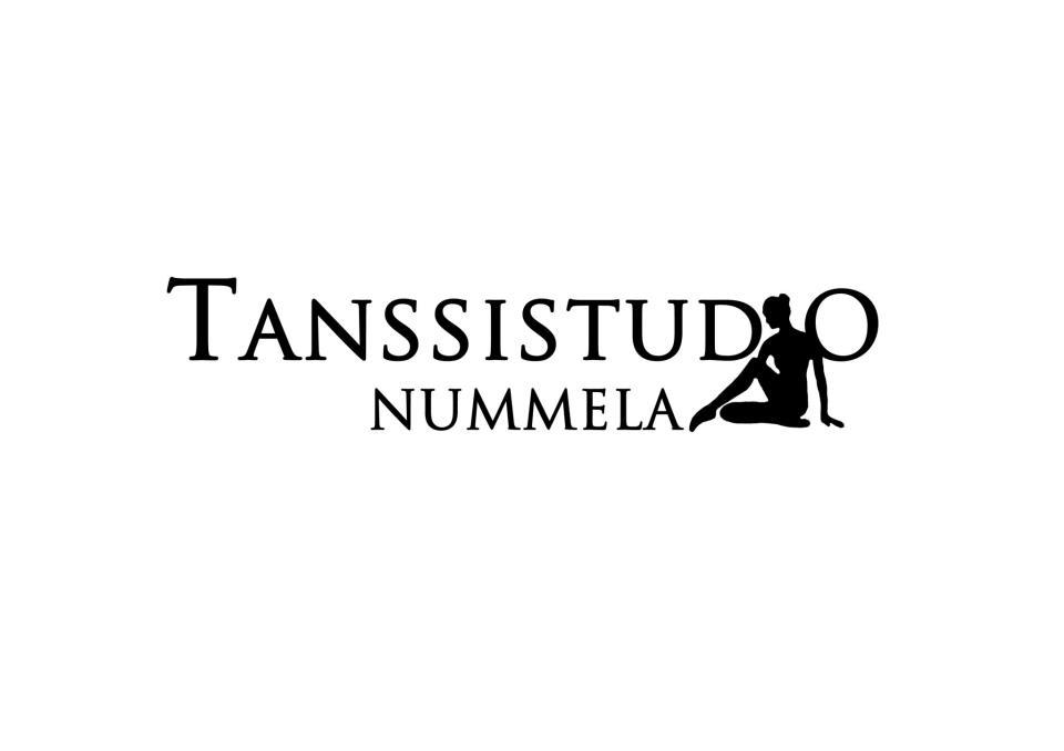 Studion logo 599334_448889575144310_508813209_n
